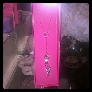 NWT Victoria Secret Necklace